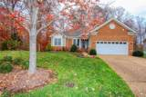 4780 Winterberry Ct - Photo 1