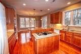 4780 Winterberry Ct - Photo 6