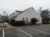 12829 Jefferson Ave - Photo 3