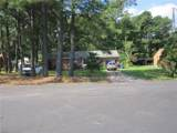 2104 Old Gum Road Rd - Photo 1
