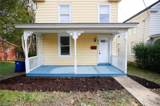 209 Clay St - Photo 1