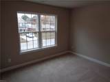 117 Boggs Ave - Photo 11