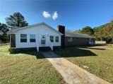 15494 Sisco Town Rd - Photo 1