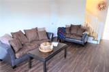 1243 New Land Dr - Photo 3