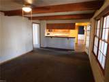 802 Bishop Ct - Photo 12