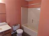 802 Bishop Ct - Photo 13