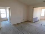 802 Bishop Ct - Photo 15