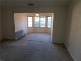 802 Bishop Ct - Photo 16