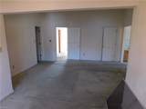 802 Bishop Ct - Photo 17