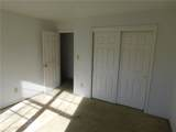 802 Bishop Ct - Photo 22