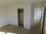 802 Bishop Ct - Photo 25