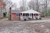 5596 Riverview Rd - Photo 1