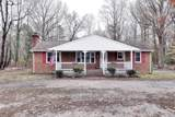 5596 Riverview Rd - Photo 2