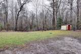5596 Riverview Rd - Photo 3