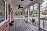 5596 Riverview Rd - Photo 7
