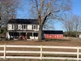 11883 John Clayton Memorial Hwy - Photo 1
