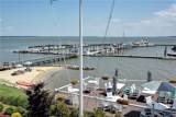 615 Dock Landing - Photo 49