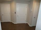 4482 Lookout Rd - Photo 43