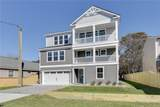 4482 Lookout Rd - Photo 45