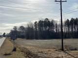 1113 Highway 343 - Photo 1