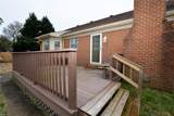 1324 Five Forks Rd - Photo 29