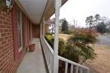 1324 Five Forks Rd - Photo 3