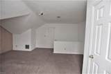 1324 Five Forks Rd - Photo 30