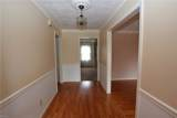 1324 Five Forks Rd - Photo 4
