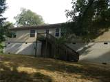 5185 Peggy Lou Ln - Photo 21