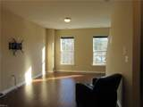 3118 Greenwood Dr - Photo 3