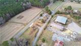 2702 Airport Rd - Photo 1