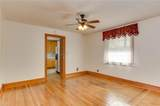 2103 Hayes Rd - Photo 10