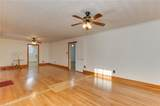 2103 Hayes Rd - Photo 11