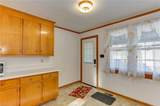 2103 Hayes Rd - Photo 17
