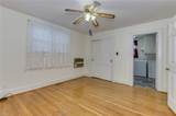 2103 Hayes Rd - Photo 22