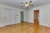 2103 Hayes Rd - Photo 23