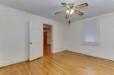 2103 Hayes Rd - Photo 24