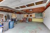 2103 Hayes Rd - Photo 35