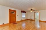 2103 Hayes Rd - Photo 5