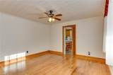 2103 Hayes Rd - Photo 9