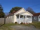 814 Buckroe Ave - Photo 1