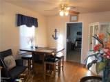 814 Buckroe Ave - Photo 10
