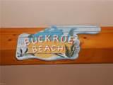 814 Buckroe Ave - Photo 4