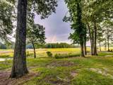12155 Fenwood Ct - Photo 44
