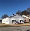 2424 Piedmont Ave - Photo 2
