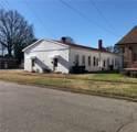 2424 Piedmont Ave - Photo 3