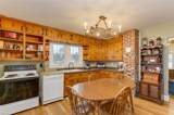 3916 Buena Vista Rd - Photo 9