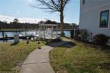 168 Harbor Watch Dr - Photo 27