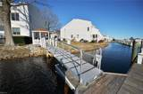 168 Harbor Watch Dr - Photo 28