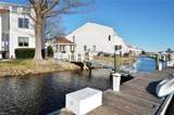 168 Harbor Watch Dr - Photo 31